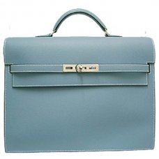 Hermes Kelly Depeches